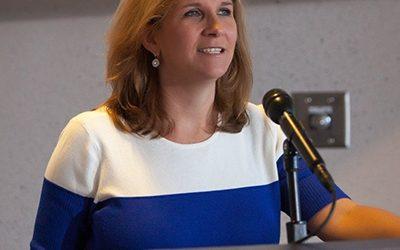 Kathy Cosco